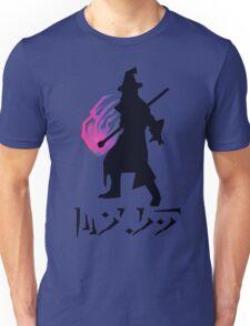SKYRIM - Mage Unisex T-Shirt