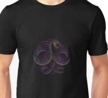 Basilisk - CS:GO Unisex T-Shirt