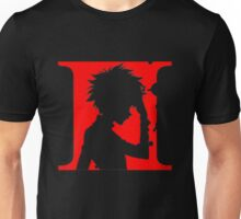 Hunter x Hunter- Killua Zoldyck Unisex T-Shirt