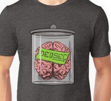Dedsec brainwashed Unisex T-Shirt