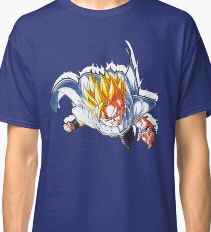 //GOHAN// Classic T-Shirt