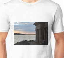 No tides to turn Unisex T-Shirt