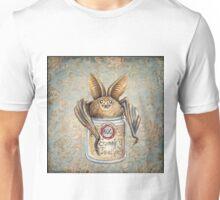 BatCookies Unisex T-Shirt