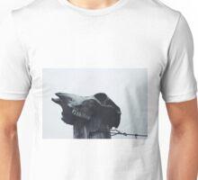Ugly To The Bone Unisex T-Shirt