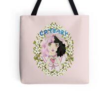Melanie Martinez Tote Bag
