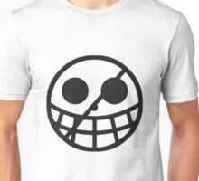 Doflamingo logo! Unisex T-Shirt