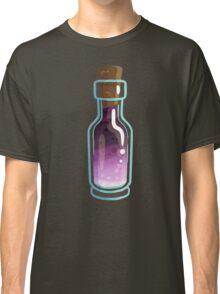 Purple Potion Classic T-Shirt