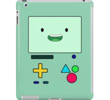 BMO iPad Case/Skin