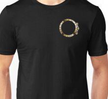 RRR WATCH LUXURY DAYTONA Unisex T-Shirt