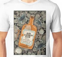 DMB, Summer Tour 2016 Xfinity Center, Mansfield, MA Unisex T-Shirt