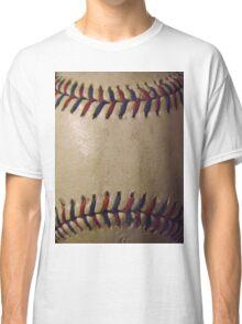 SWEET SPOT (Textures) Classic T-Shirt
