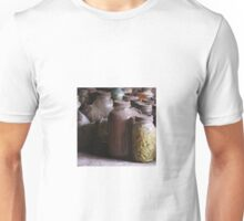 Granny's House Unisex T-Shirt