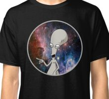 Roger Classic T-Shirt