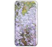 dreaming of magnificence  iPhone Case/Skin