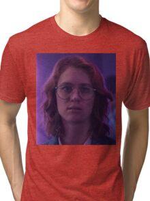 Yorkie Tri-blend T-Shirt
