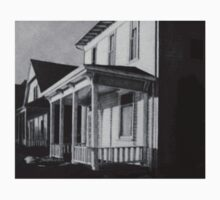 Hometown T-Shirt