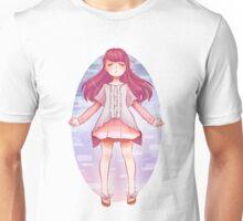 SHELTER (Design 2) Unisex T-Shirt