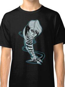Digital M Classic T-Shirt
