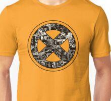 Mutated History Unisex T-Shirt