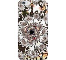 All She Wants To Do Is Dance iPhone Case/Skin