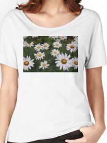 daisy my baby Women's Relaxed Fit T-Shirt