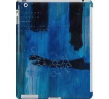 Taxol iPad Case/Skin
