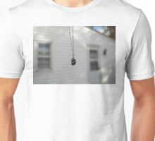 sweet little camera Unisex T-Shirt