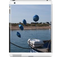 Happy Birthday! iPad Case/Skin