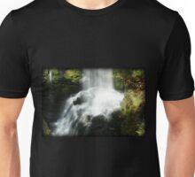 Fulmer Splashdown Unisex T-Shirt