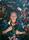 Sleeping Beauty by Naomi Frost