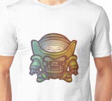 Bombsquad - CS:GO Unisex T-Shirt