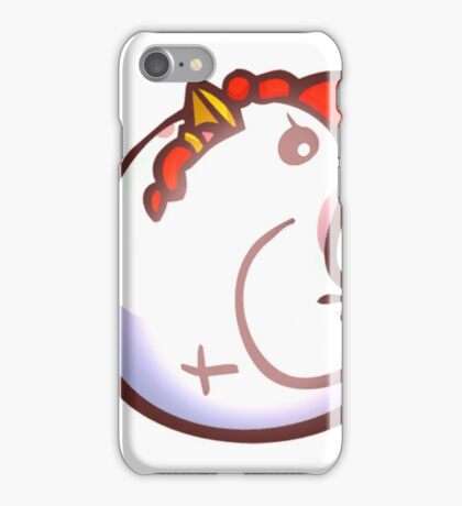 Chabo - CS:GO iPhone Case/Skin