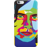 Wally iPhone Case/Skin