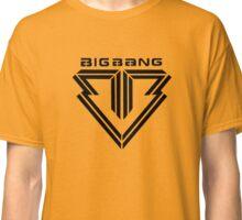 Big Bang -Logo Classic T-Shirt