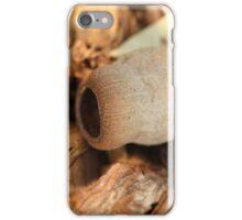 Gumnut iPhone Case/Skin