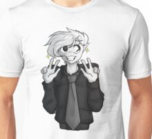 Brianna Carbajal's Child Unisex T-Shirt