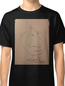 Donald Classic T-Shirt