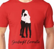 Goodnight Carmilla Unisex T-Shirt