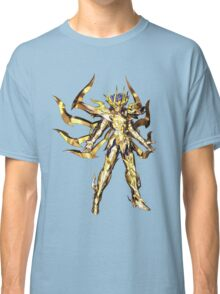cancer saint seiya Classic T-Shirt