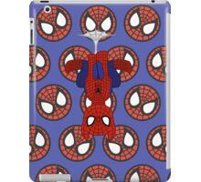 Marvel Pony Spider-man iPad Case/Skin