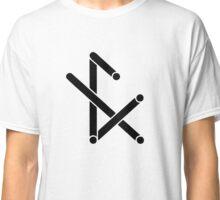 f(x) - Logo Classic T-Shirt