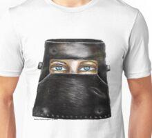 Ned's Head Unisex T-Shirt