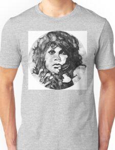 Morrison Unisex T-Shirt