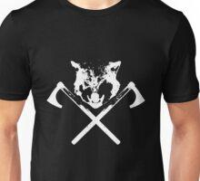 Berserker Emblem  Unisex T-Shirt