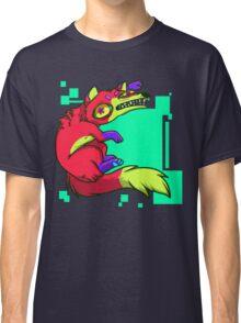Dumb Starfox Classic T-Shirt