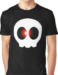 Duskull Graphic T-Shirt