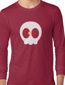 Duskull Long Sleeve T-Shirt