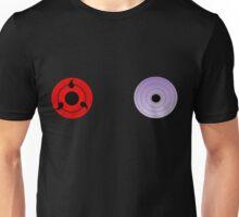 The Eyes of Tobi Unisex T-Shirt