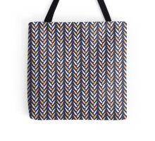 Joyce Goode Designs Tote Bag