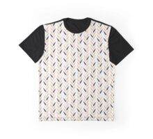 Chan David Designs Graphic T-Shirt